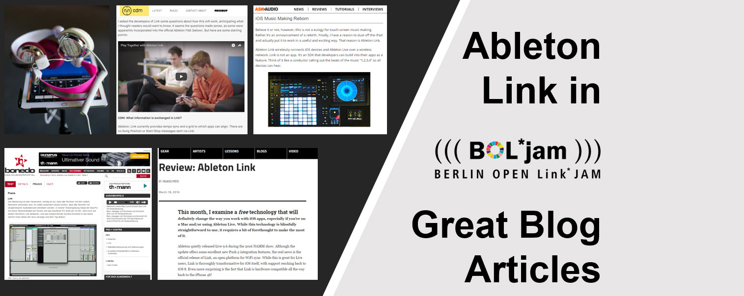 BOLjam_Ableton_Link_Blogs